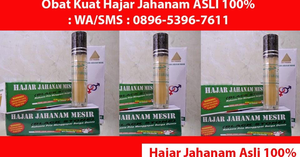 vimax makassar toko vimax asli sulawesi 082227621112 shop