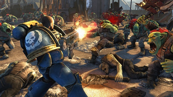 warhammer-40-000-space-marine-collection-pc-screenshot-www.ovagames.com-1