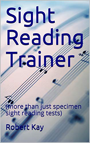 Change the Way YOU Sight Read