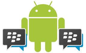 Cara Pasang 2 BBM Dalam 1 HP Pada Ponsel Android