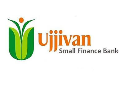 Ujjivan Small Finance Bank launches Kisan Suvidha loan product for small and marginal farmers