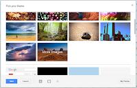 gmail=background