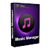 Original License Helium Music Manager 13 Premium Edition Lifetime Activation