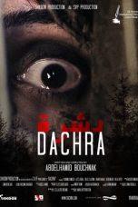 Dachra (2018)
