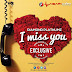 AUDIO MUSIC | Diamond Platnumz - I Miss You | DOWNLOAD Mp3 SONG