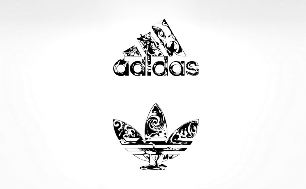 adidas wallpaper HD Free Download 1