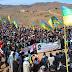 الحكومة المغربية  ترتكب جرائم  حرب وإبادة وتهجير قسري ضد الامازيغ  وفق قانون المحكمة الجنائية الدولية