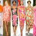 Algunos consejos para las tendencias de moda para el 2016