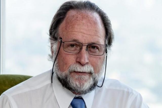 BID aprueba nombramiento de Ricardo Hausmann como representante de Venezuela
