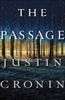 http://j9books.blogspot.ca/2015/07/justin-cronin-passage.html
