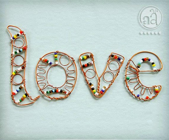 https://www.etsy.com/listing/65647604/love-beaded-wire-lettering-playful-and?ref=related-2