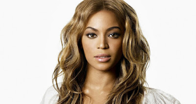 Laman Instagram Beyonce Dianggarkan Bernilai Lebih RM4 Juta