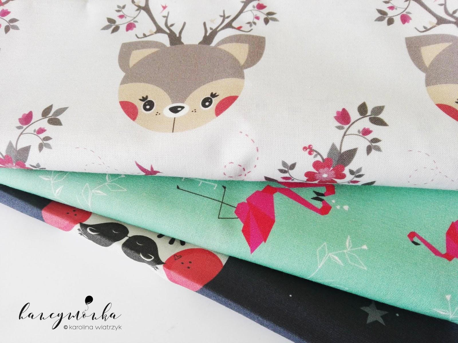 surface pattern design, wzór, tkanina, pattern, materiał, wzory dziecięce, tkaniny dla dzieci, hancymonka, design for kids, design, baby design