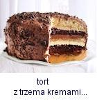http://www.mniam-mniam.com.pl/2016/03/tort-z-trzema-kremami.html