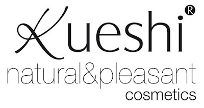 Intense Body Scrub - Kueshi