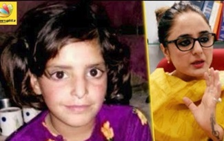 Lawyer of Kathua Case Fears Death | Asifa Bano | Deepika S Rajawat