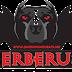 BYPASS Cerberus