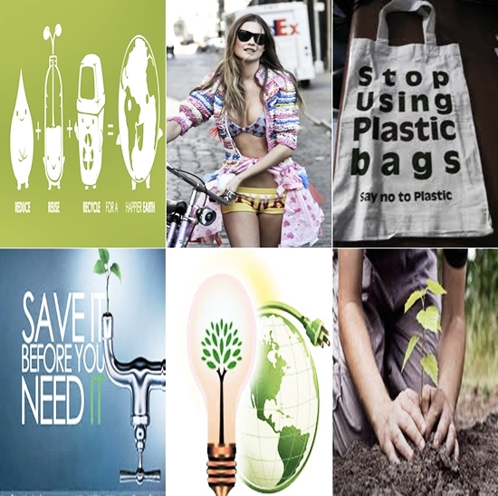 hal-hal-sederhana-yang-bisa-kita-lakukan-bagi-lingkungan-hidup-kita