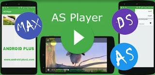 تحميل مشغل الفيديو AS Player لمشاهدة المسلسلات و الافلام من تطبيق دراما سلاير و انمي سلاير  و ماكس سلاير على الاندرويد، تحميل as slayer ، تطبيق AS Player ، تحميل مشغل الفيديو AS Player، تنزيل تطبيق AS Player.apk للاندرويد ، مشغل حلقات انمي سلاير ، مشغل مسلسلات دراما سلاير، مشغل فيديو افلام ماكس سلاير، مشغل فيديو سلاير، تنزيل مشغل فيديو app mo للاندرويد ، تحميل مشغل فيديو anime slayer، تنزيل مشغل الفيديو drama slayer، تطبيق مشغل الفيديو max slayer للاندرويد، Download-as-player-anime-slayer-drama-slayer-max-slayer، مشغل الفيديو اي اس بلاير، مشغل فيديو سلاير