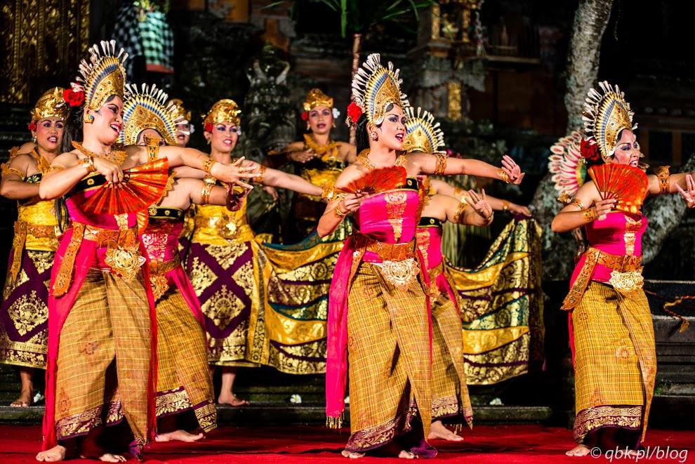 Indonesia muda mudi pada saat ini - 2 part 5