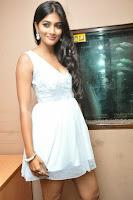 Pooja Hegde Latest Hot Photo Shoot HeyAndhra