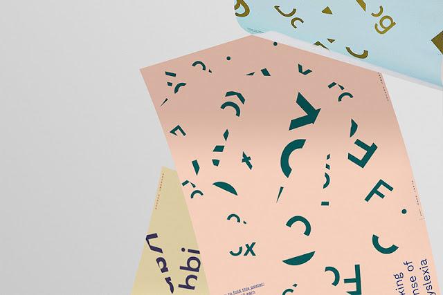 Sydlexia un proyecto para tomar conciencia sobre la dislexia
