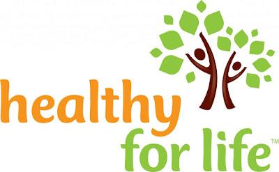 Hidup Sehat itu Harus
