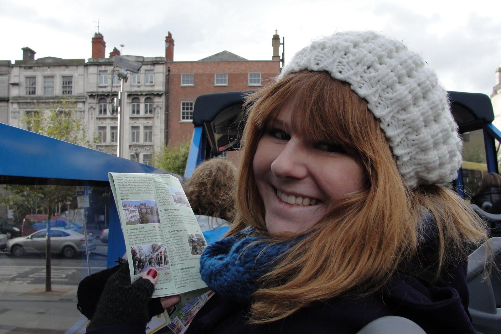Beth luey revising your dissertation