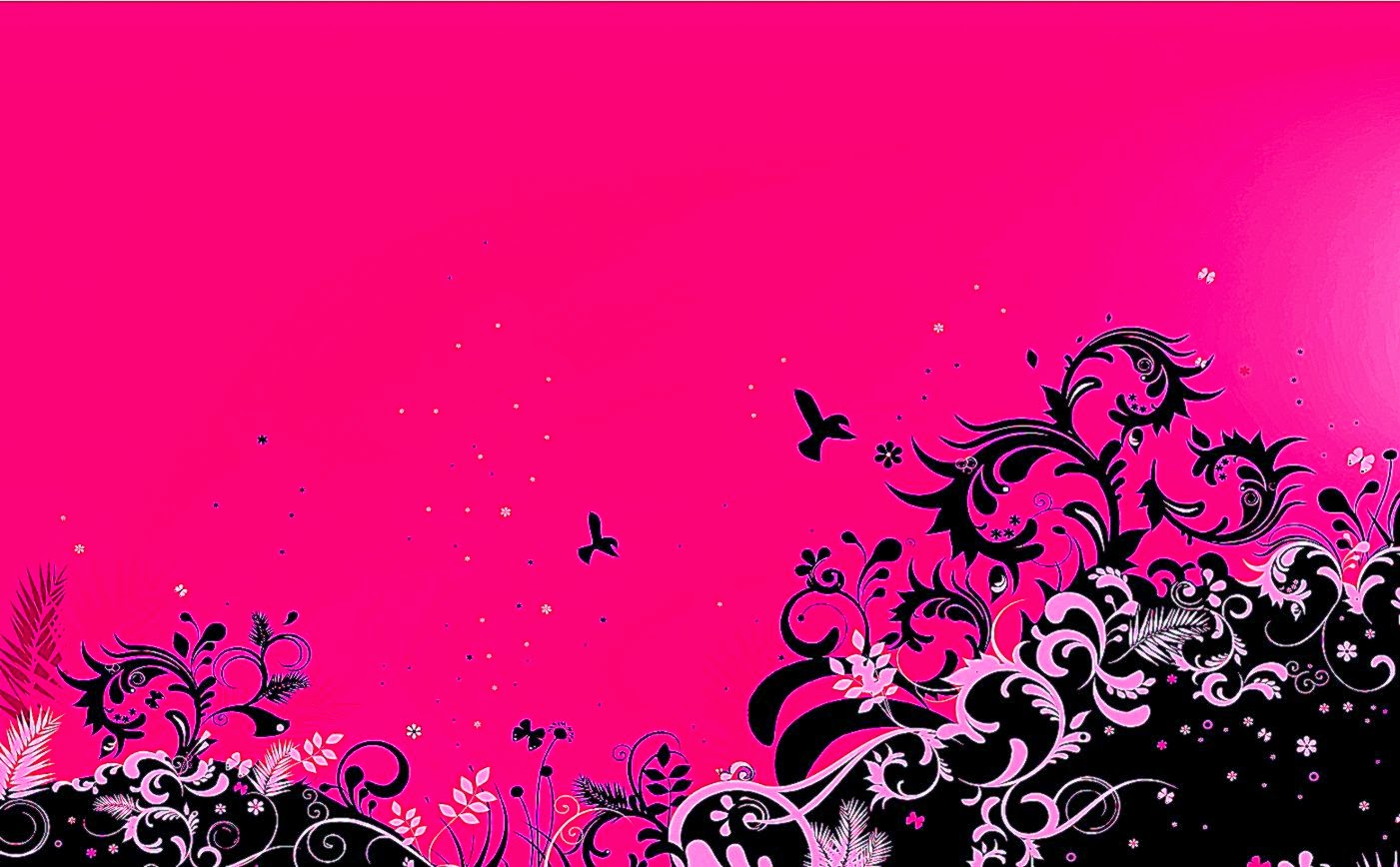 awesome abstract wallpapers pink - photo #21