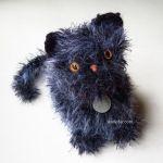 http://eveleder.com/2017/05/crochet-kitten-pattern.html