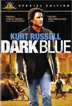 Watch Dark Blue Online Free in HD
