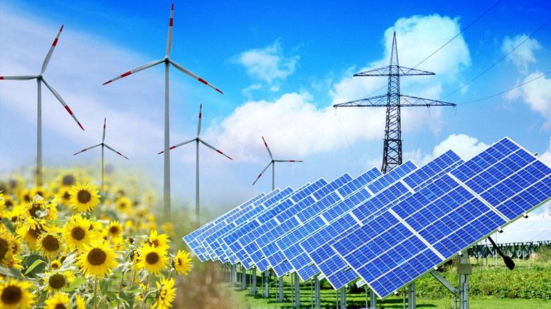 Ίδρυση Ενεργειακής Κοινότητας για τη μείωση του κόστους ηλεκτρικής ενέργειας του νερού άρδευσης