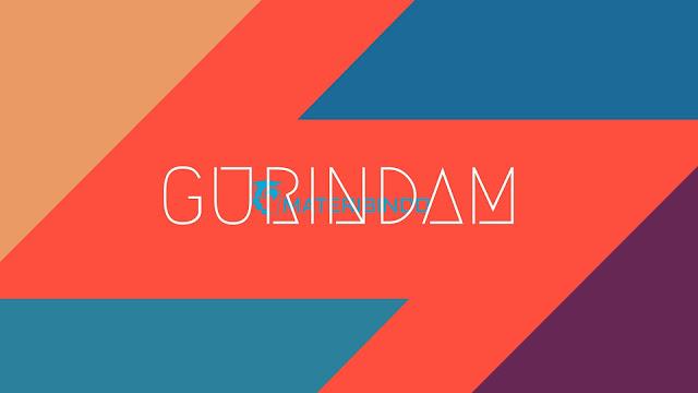 Gurindam (Lengkap): Pengertian, Ciri, Fungsi, Jenis dan Contohnya