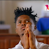 New Video: Kwesi Arthur Drops A Gospel song 'Woara' To Thank God (watch)
