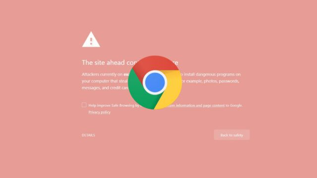 Google Rilis Chrome 71 dengan Abusive Ad Filter & Audio Blocker
