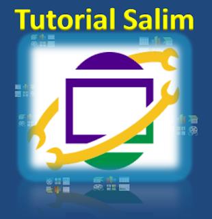 tutorialsalim