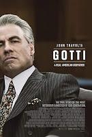 Film Gotti (2018) Full Movie