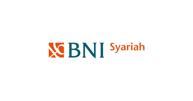 Lowongan Kerja BNI Syariah Pendidikan Minimal D3