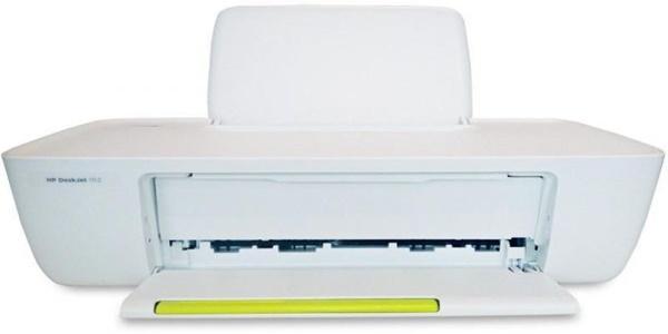 Printer Murah Terbaik Kualitas Bagus 1
