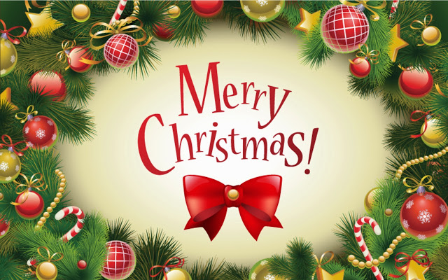 Greetings asr whatsapp status here is the collection of amazing merry christmas wishes and messages for you merry christmas and a very happy new year 2018 in advance m4hsunfo