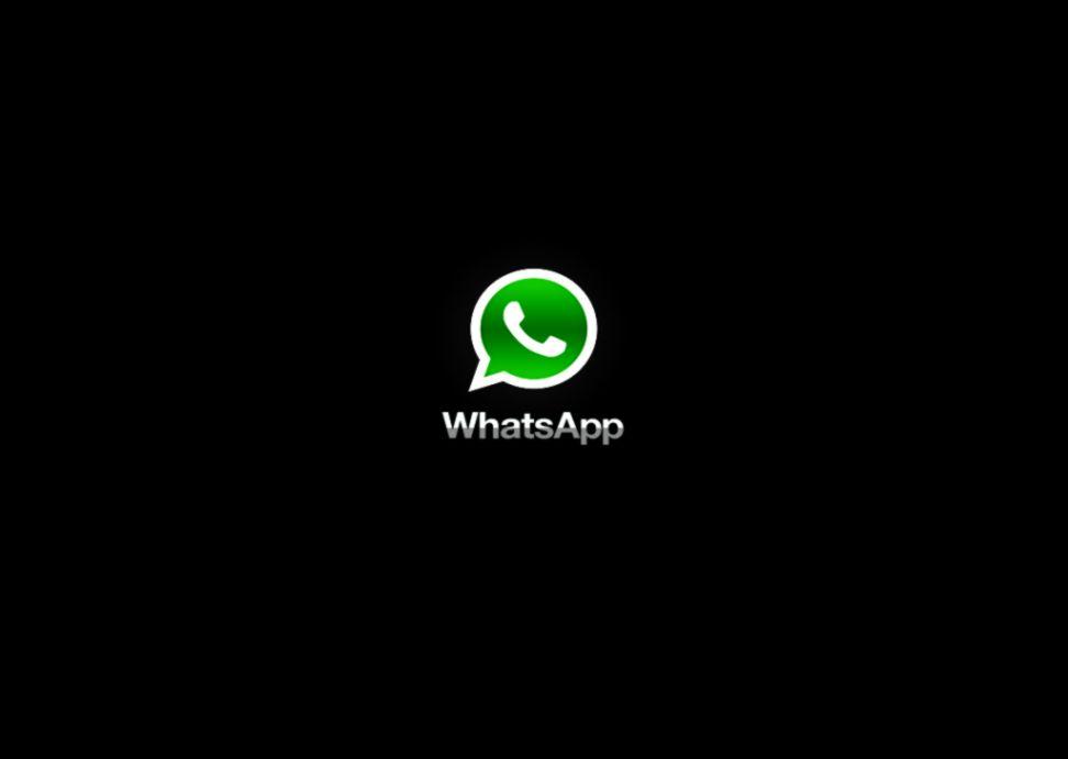 whatsapp wallpaper | free hd wallpapers