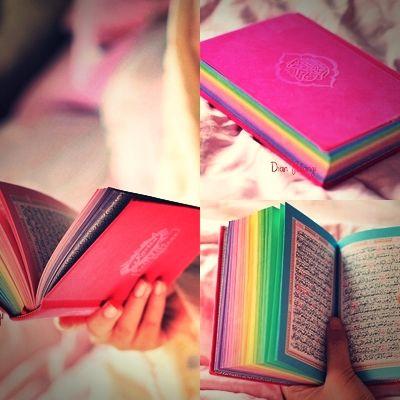 Cara Mengajak Anak-Anak Membaca Al Quran Setiap Hari