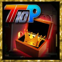 Top10NewGames Find The Jewel Box