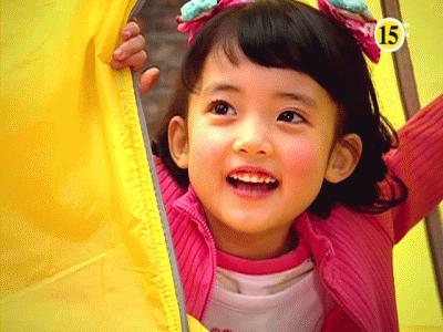 Wonderful Life Korean Drama Wiki Cathouse Series Season 1 Episode 1