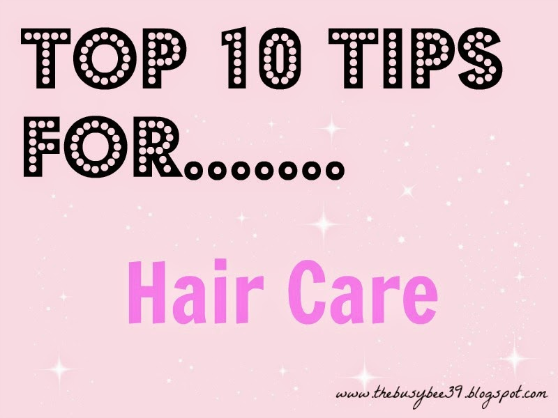 Top-10-Tips-For-Hair-Care