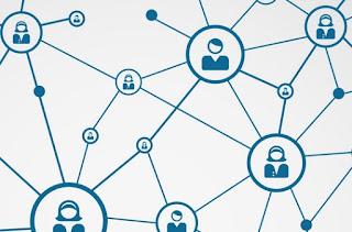 Pengertian jaringan komputer secara umum dan khusus