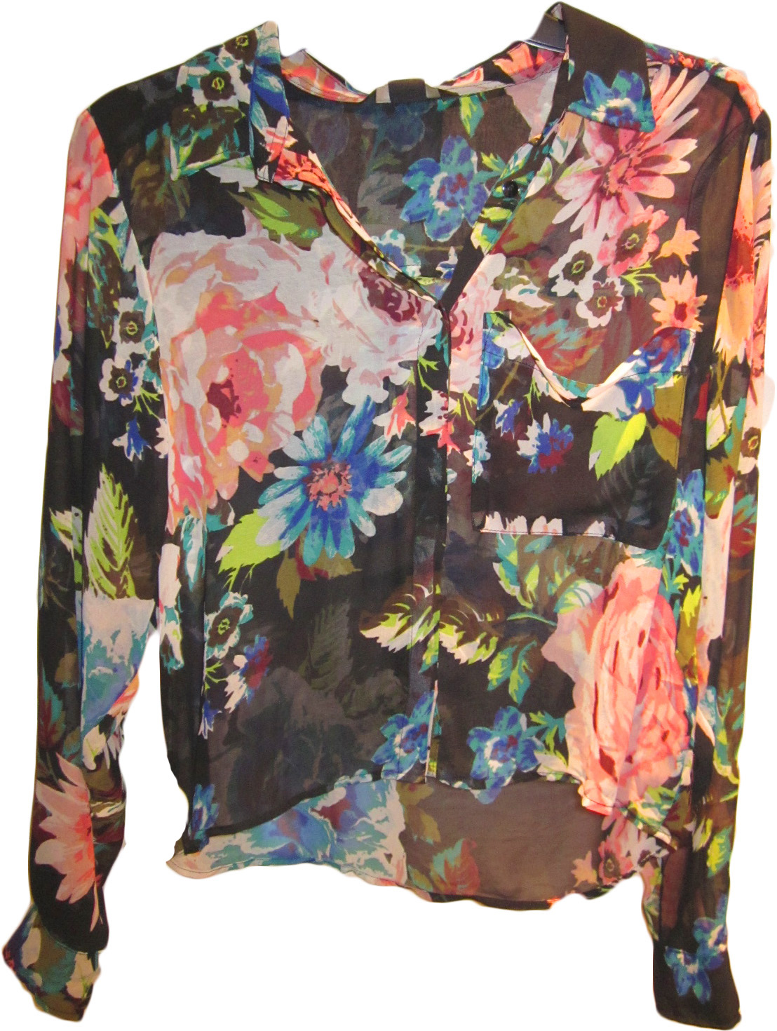 0244e3f672ac 2buy - Blogg med köptips på kläder och accessoarer: UNDERBARA ...