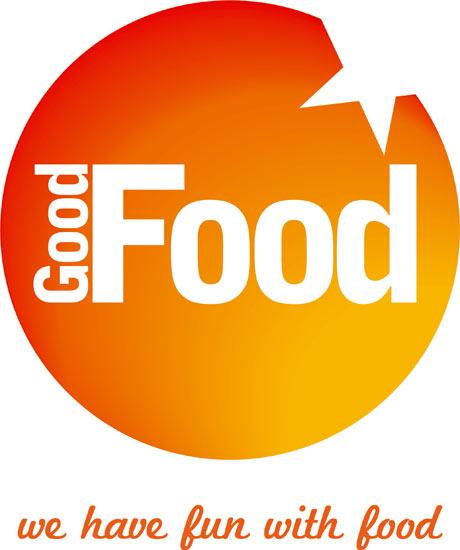 Free Samples Of Organic Food