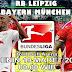 Agen Bola Terpercaya - Prediksi RB Leipzig vs Bayern Munich 19 Maret 2018