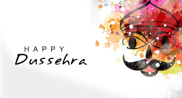 Download Happy Dussehra 2016 Photos